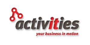 Eventus CCS GmbH