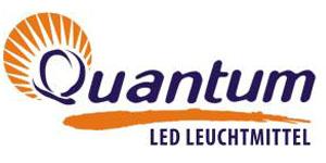 QUANTUM-LED